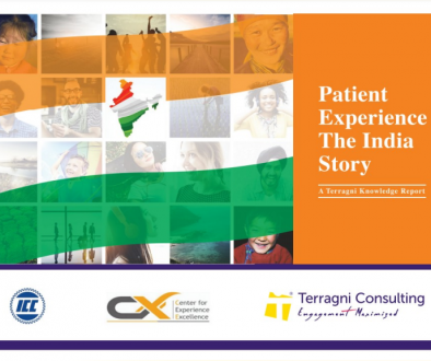 Patient Experience1