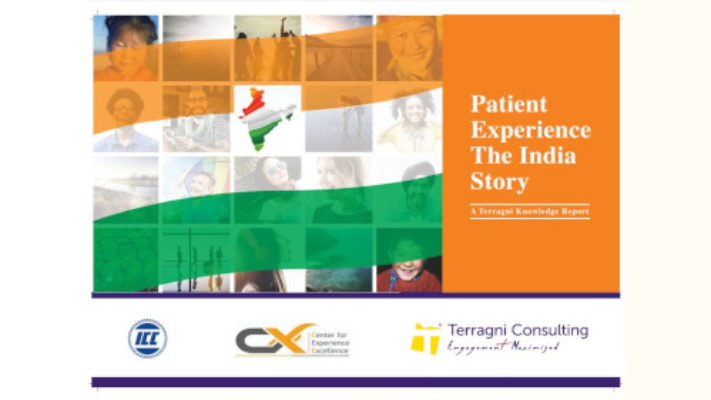PatientExperience_Feature