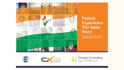 PatientExperience