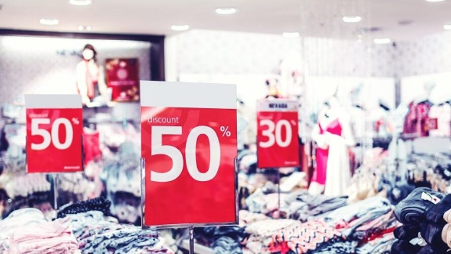Gauging Customer Experience-Has Mystery Shopping Reached It's Sell-By