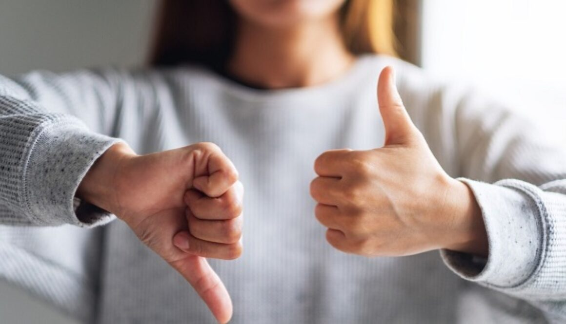 Why Smart Business Don't Care About Customer Satisfaction