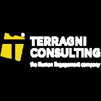 Terragni Logo 2020-01 RESIZEDD