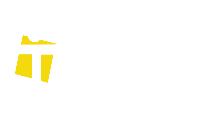 Terragni Consulting | Human Engagement Company