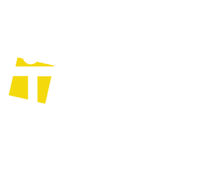 Terragni Logo-landing