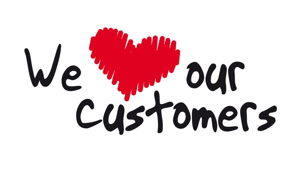 Customer Centric Culture