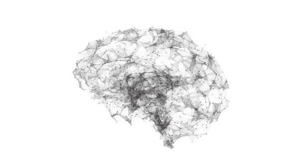 Neuroscience based IAT